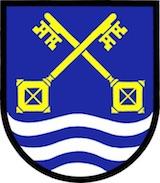 Logo Lety